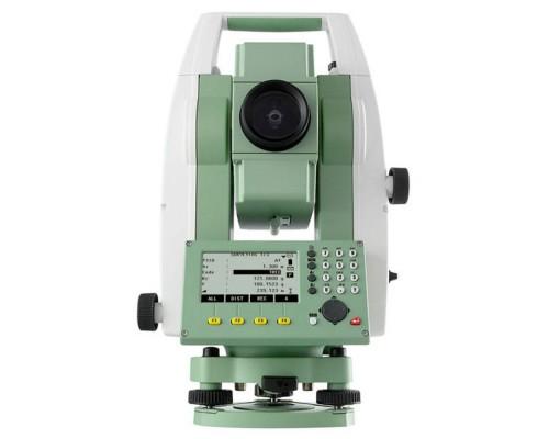 """Тахеометр Leica TS06 Power 5""""бу"""