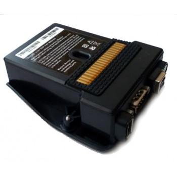 Аккумулятор Trimble 1S3P