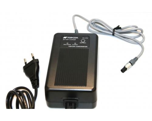 Зарядное устройство Topcon BC-27CR