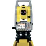 Zoom30 Pro