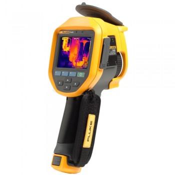 Детектор утечки газа Fluke Ti450 SF6