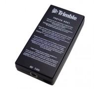 Аккумулятор Trimble 3300