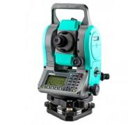 Тахеометр Nikon Nivo 5M бу