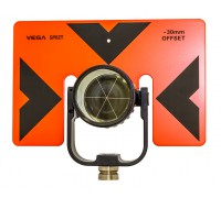 Отражатель Vega SP02T