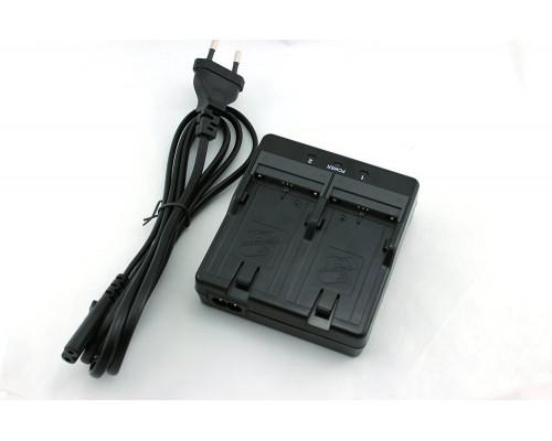 Зарядное устройство Sokkia CDC68