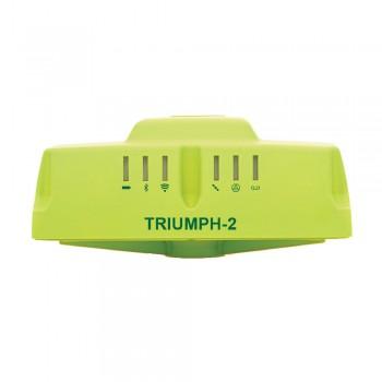 Javad Triumph-2