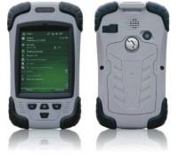 Контроллер MasterPro Mobile S10