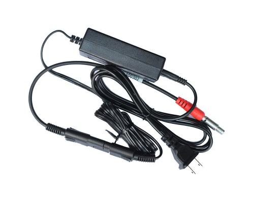 Зарядное устройство Topcon/Javad SAE