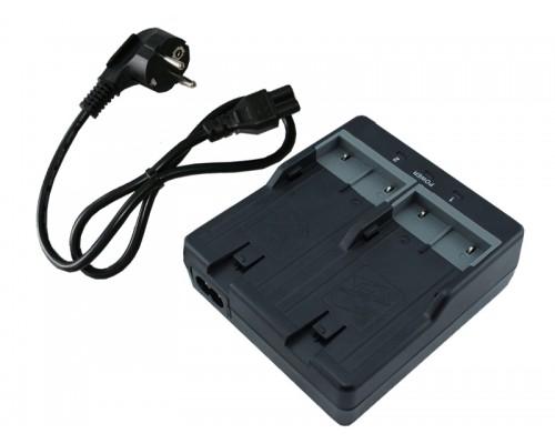 Зарядное устройство Trimble BC-30D