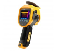 Тепловизор Fluke Ti300 Pro