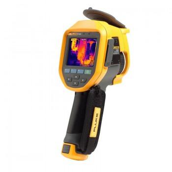 Тепловизор Fluke Ti450 Pro