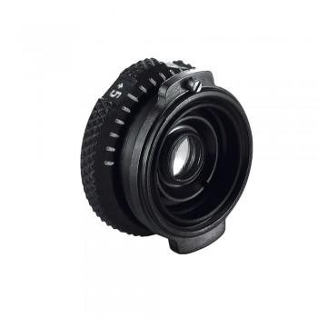 Окуляр Leica FOK73