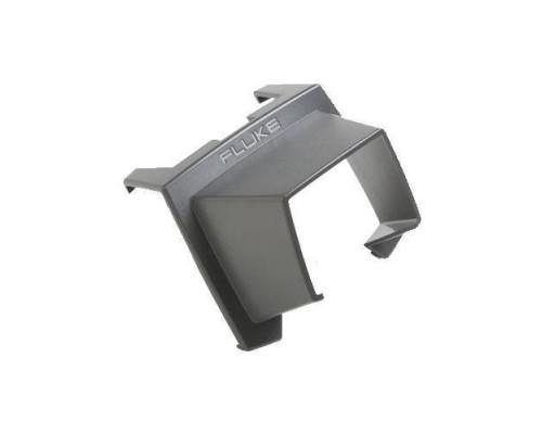 Бленда для тепловизора Fluke-TI-VISOR