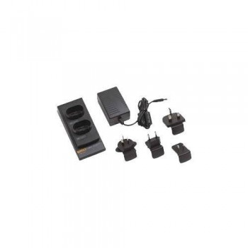 Зарядное устройство для тепловизоров Fluke-TI-SBC3