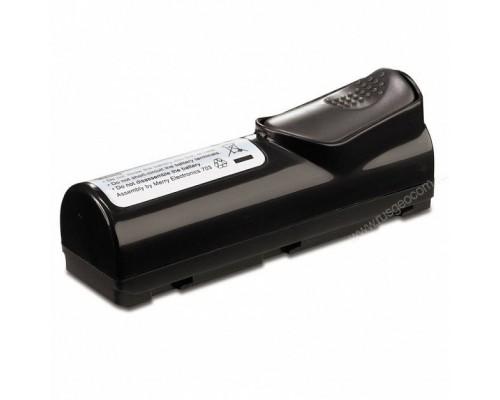 Запасной аккумулятор для тепловизора Testo