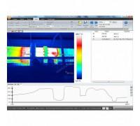 Пакет анализа процессов Testo 0554 8902