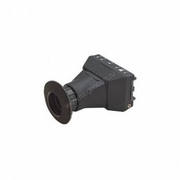 Видоискатель Fluke TI-EYEPIECE для тепловизоров Fluke Ti450/Ti450 SF6