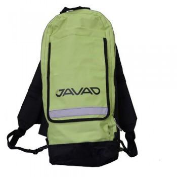 Рюкзак для GNSS приемника
