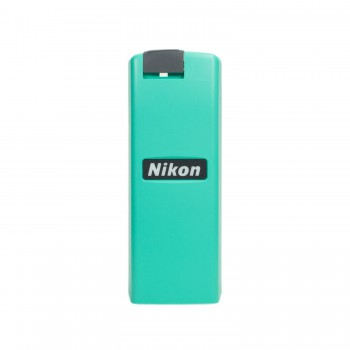 Аккумулятор Nikon BC-65