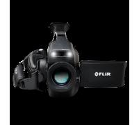 Тепловизор FLIR GFX320