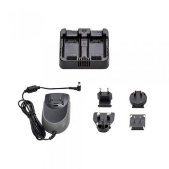 Зарядное устройство Trimble HQJ27000