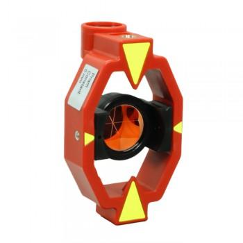 Минипризма RGK HDMINI 104-0