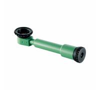 Диагональный окуляр Leica GFZ3