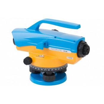 Оптический нивелир N7-26