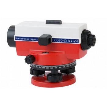 Оптический нивелир N7-24