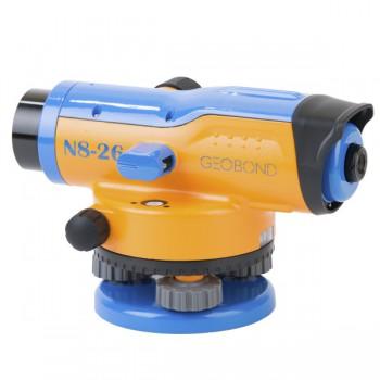 Оптический нивелир N8-26