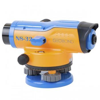Оптический нивелир N8-32