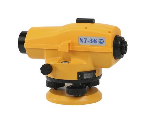 Оптический нивелир N7-36