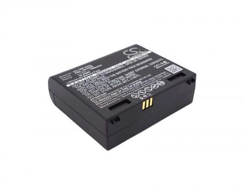 Аккумулятор Spectra Precision PM5