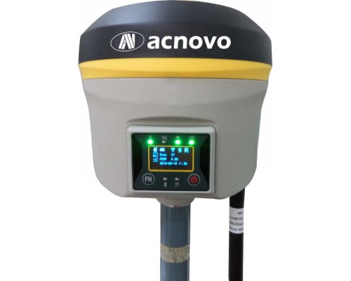 Acnovo GX10