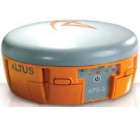 Altus APS-3