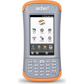 Контроллер Juniper Archer 2