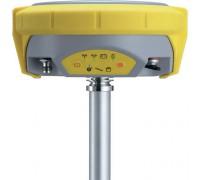 Geomax Zenith25 Pro
