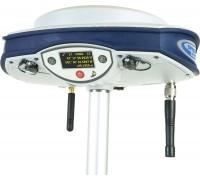 Spectra Precision ProMark 800