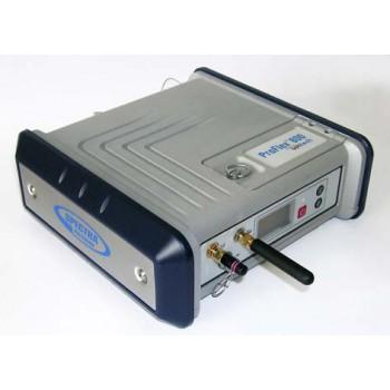 Spectra Precision ProFlex 800