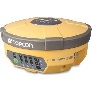 Topcon HiPer V