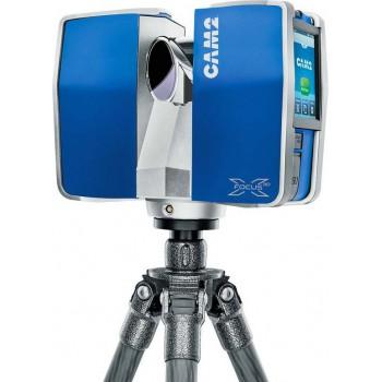 Faro Focus 3D X 330