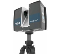 Faro Focus m70