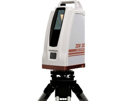Geomax SPS Zoom300