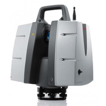 Лазерный сканер Лазерный сканер Leica ScanStation P40