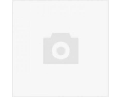 Локатор Leica Digicat