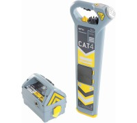 Radiodetection CAT4+ and Genny4