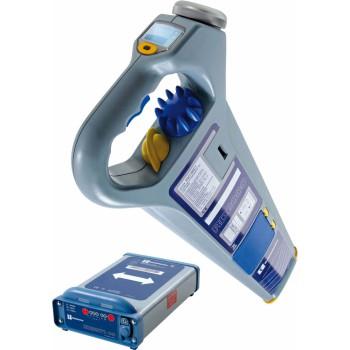 Radiodetection RD2000