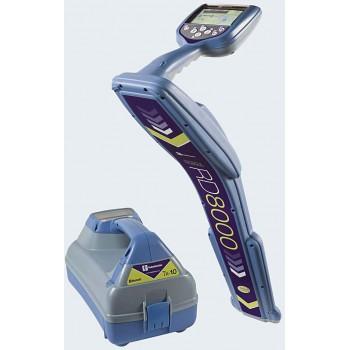 Radiodetection RD8000