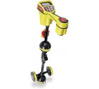 Тарссоискатель SeekTech SR-24 с Bluetooth и GPS