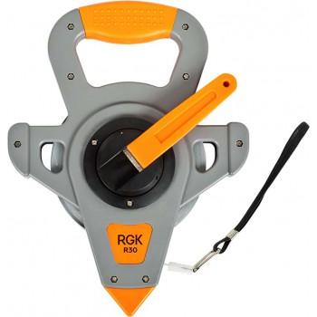 Рулетка RGK R30